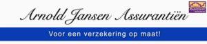 A. Jansen Assurantiën